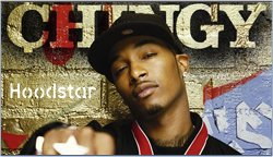 Chingy featuring Tyrese - Hoodstar